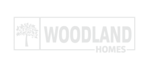 Woodland Homes Omaha